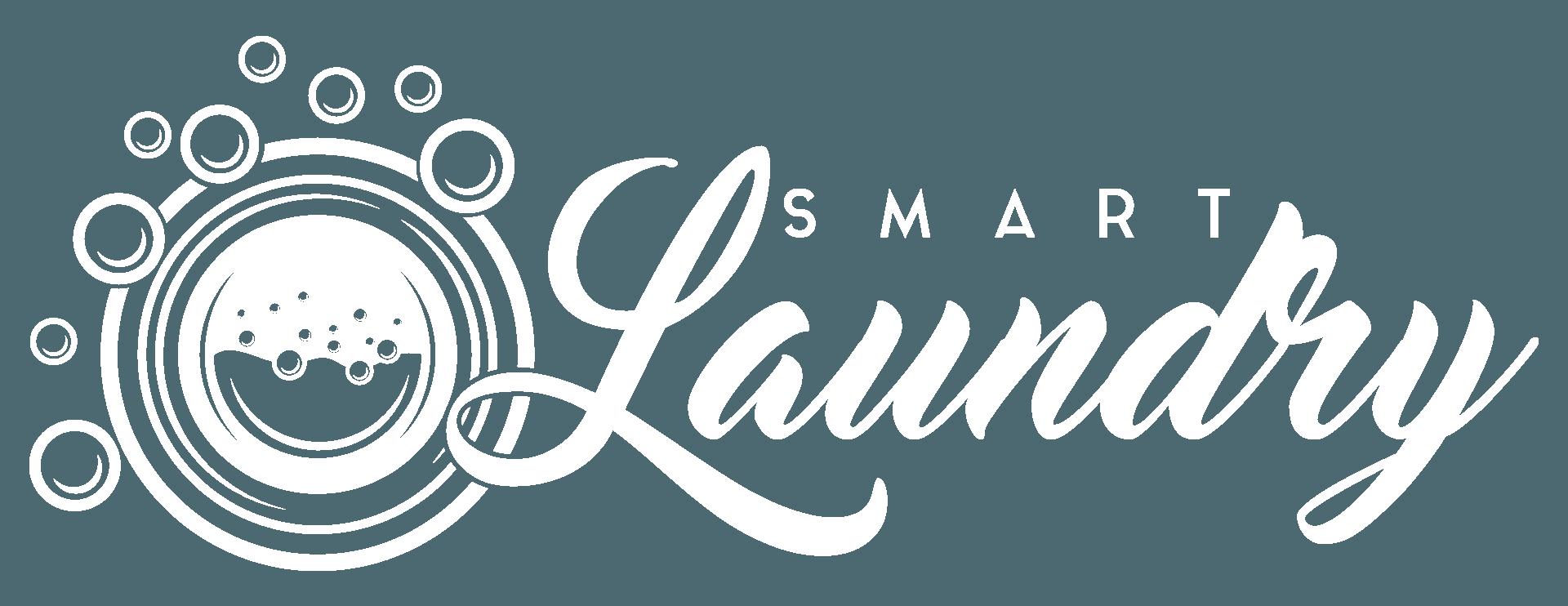 Smart Laundry | Um novo conceito em lavar roupas